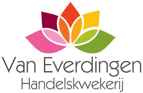 Handelskwekerij van Everdingen |